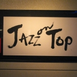 osaka-jazz-on-top04-20081025