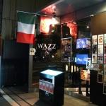 osaka-wazz-00