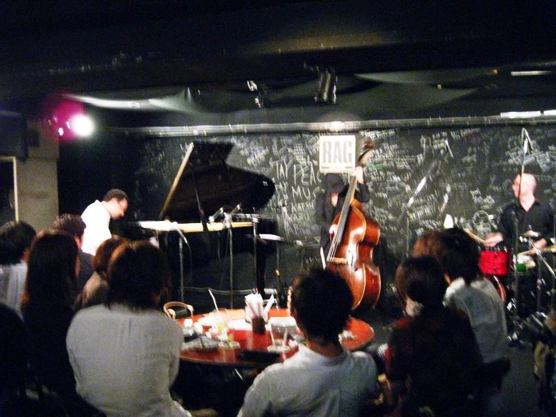 kyoto-livespotrag-01