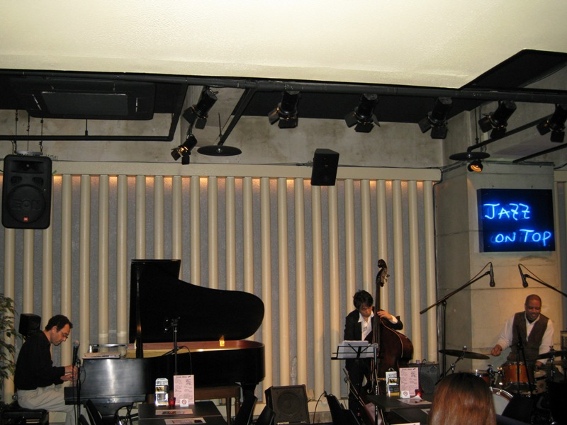 osaka-jazz-on-top09-20081025