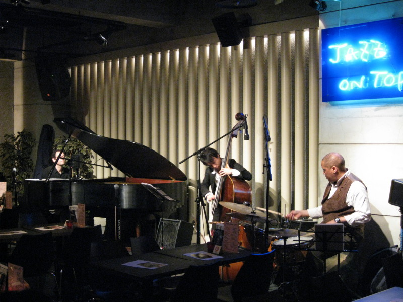 osaka-jazz-on-top14-20081025