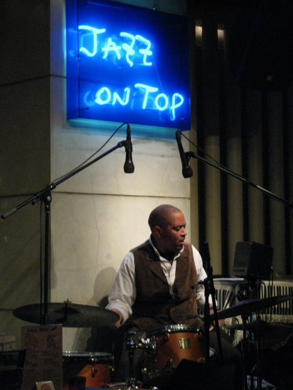 osaka-jazz-on-top15-20081025