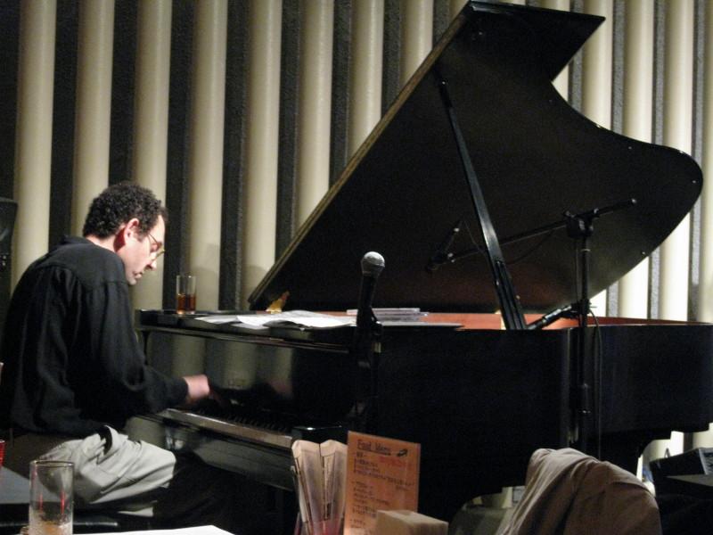 osaka-jazz-on-top27-20081025