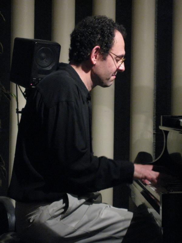 osaka-jazz-on-top28-20081025