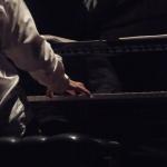 Performances 2011: Italy