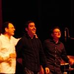 2011_italy_3520bosa