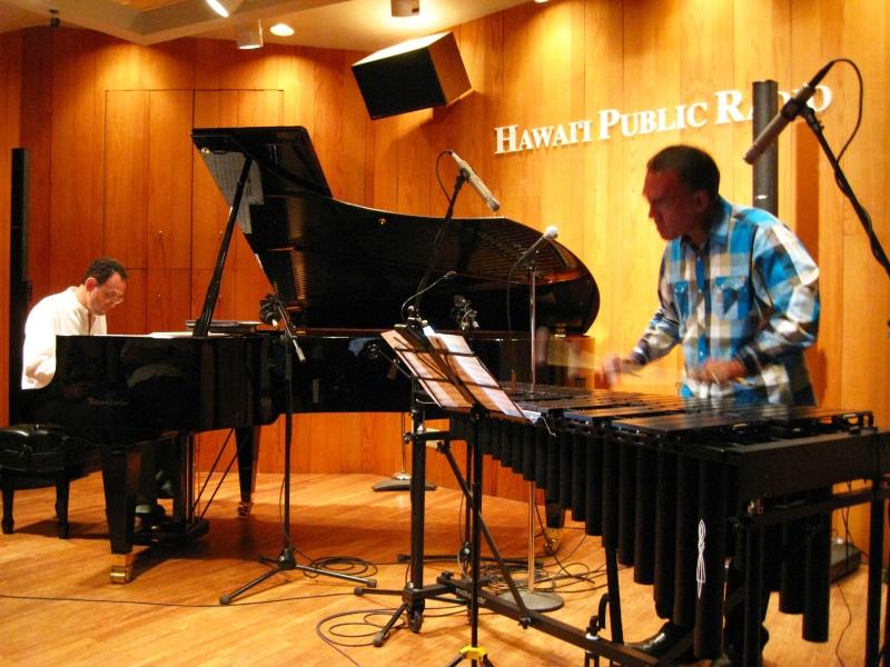 2014 Honolulu Atherton Duet 04