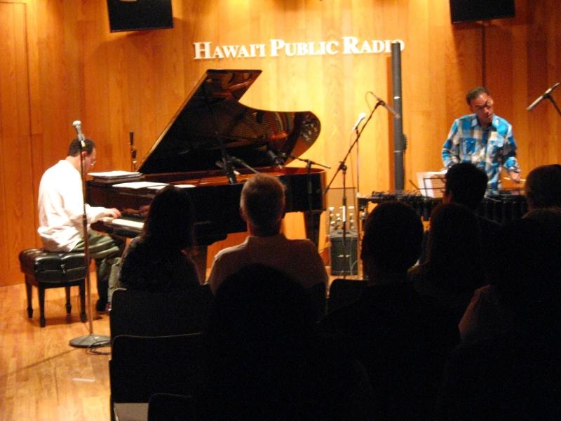2014 Honolulu Atherton Duet 08