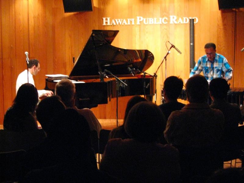 2014 Honolulu Atherton Duet 09