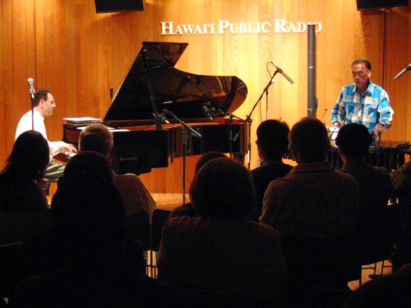 2014 Honolulu Atherton Duet 10
