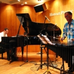 Performances 2014: Honolulu