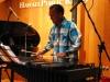 2014 Honolulu Atherton Duet 03