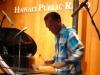 2014 Honolulu Atherton Duet 05