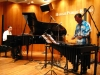 2014 Honolulu Atherton Duet 06