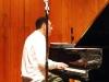 2014 Honolulu Atherton Duet 12