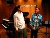 2014 Honolulu Atherton Duet 14