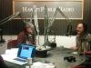 2014 Honolulu HPR2 Radio 01
