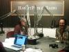 2014 Honolulu HPR2 Radio 02