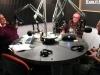 2014 Honolulu HPR2 Radio 03
