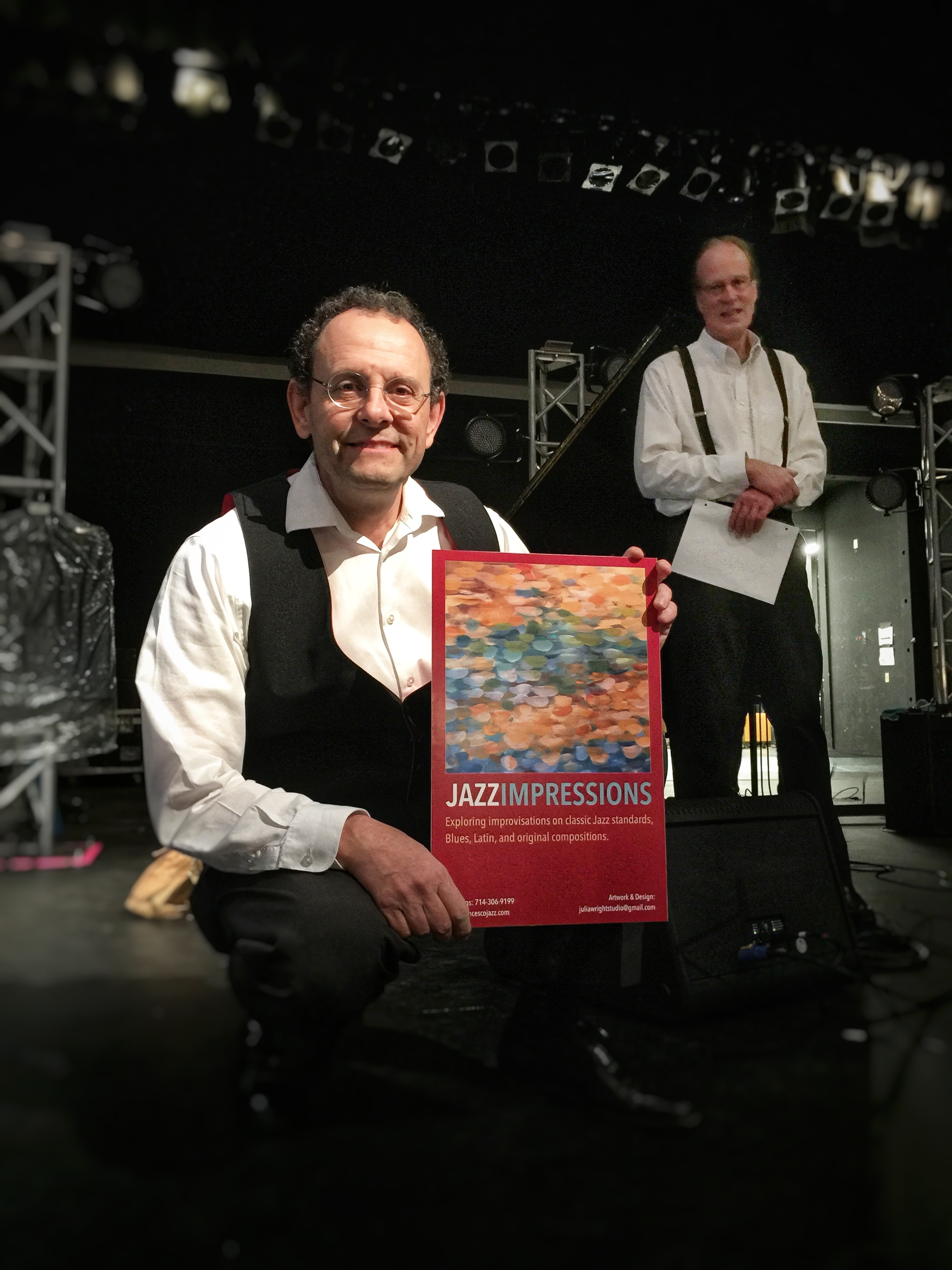 2017 Admiral Theater-Francesco1