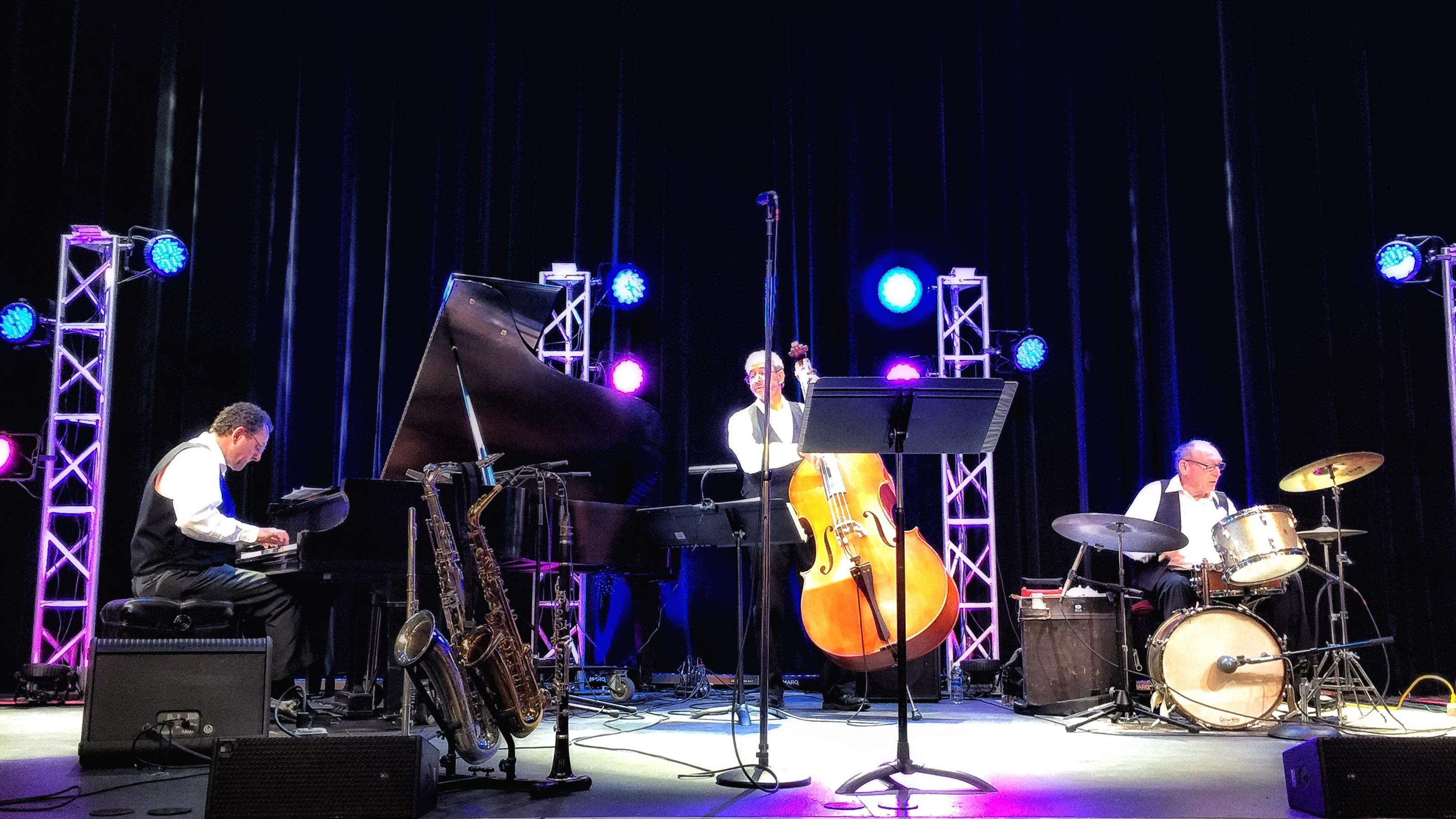 2017 Admiral Theater-Jazz Impressions Trio-HiRes