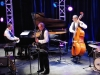 2017 Admiral Theater-Jazz Impressions Quartet1