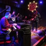 Performances 2017-Now: Washington