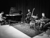 Francesco-Crosara-Trio-FSC-Bainbridge-BW