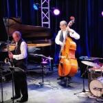 2017 Admiral Theater-Jazz Impressions Quartet1