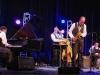 2017 Admiral Theater-Jazz Impressions Quartet2