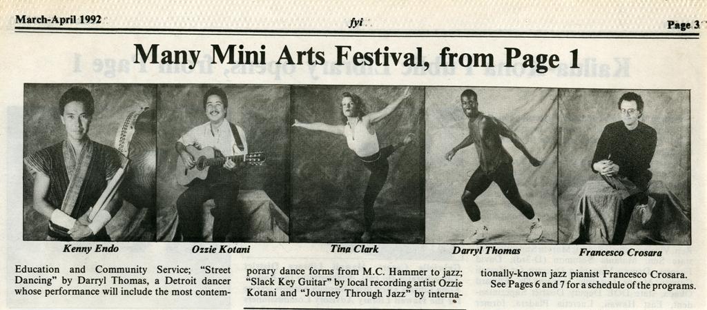 1992-04_fyi_magazine