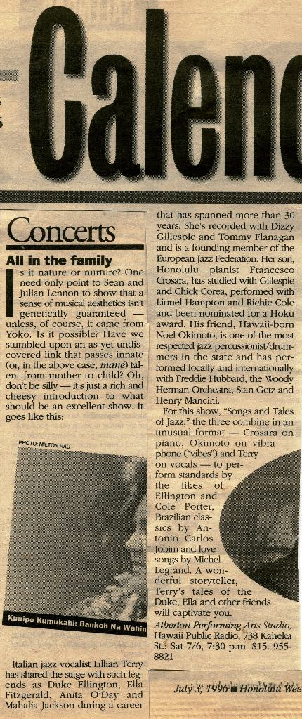 1996-07_honolulu_weekly