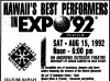 1992-08-sevilla-expo-92