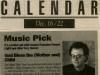 1992-12_honolulu_weekly_terry