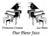 1993-09_academy_of_arts_piano_duo