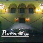 Plutonium 239 (Hawaii 1993)