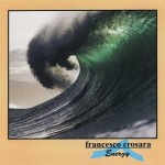 CD: ENERGY (1992)