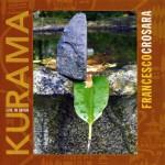 CD: KURAMA (Live in Japan 2009)