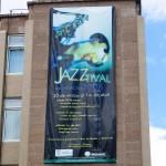 Mexico 2006: Morelia Jazztival