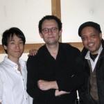 Japan 2008: Osaka – Jazz On Top
