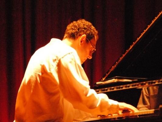 Italy 2011: Valdagno – Concerto
