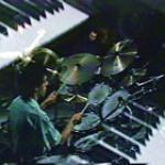 Suite Venus (Hawaii 1994)