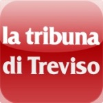 1983 Italy – Tribuna di Treviso (Italian)