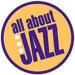 """1999 CD Review: """"Colors"""" – All About Jazz"""