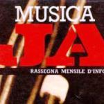 "2003 CD Review: ""Emotions"" – Musica Jazz (Italian)"