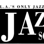 "2009 CD Review: ""Notes"" – LA Jazz Scene"