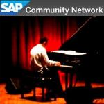 The High Tech Interview: Jazz and SAP