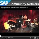 The High Tech Interviews: Jazz and SAP – part 4